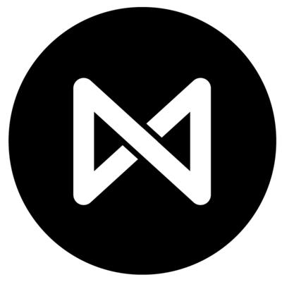 Timelapse Film Media House Inc. Logo