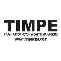 Timpe CPA