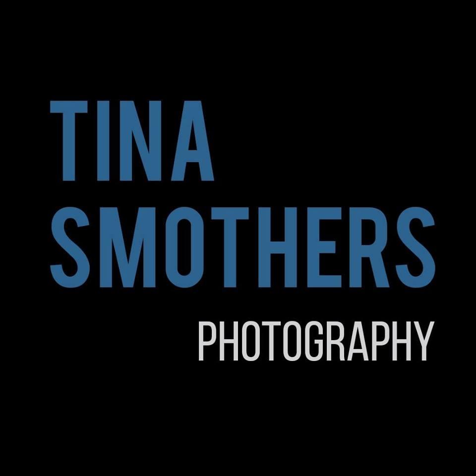 Tina Smothers Photography