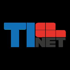 Tinet Logo