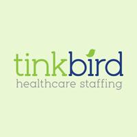 TinkBird Healthcare Staffing