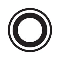 Tiny Ark Logo