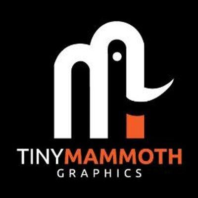 Tiny Mammoth Graphics