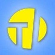 Tischbein Design logo