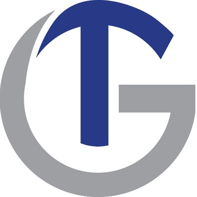 Titan Growth Logo