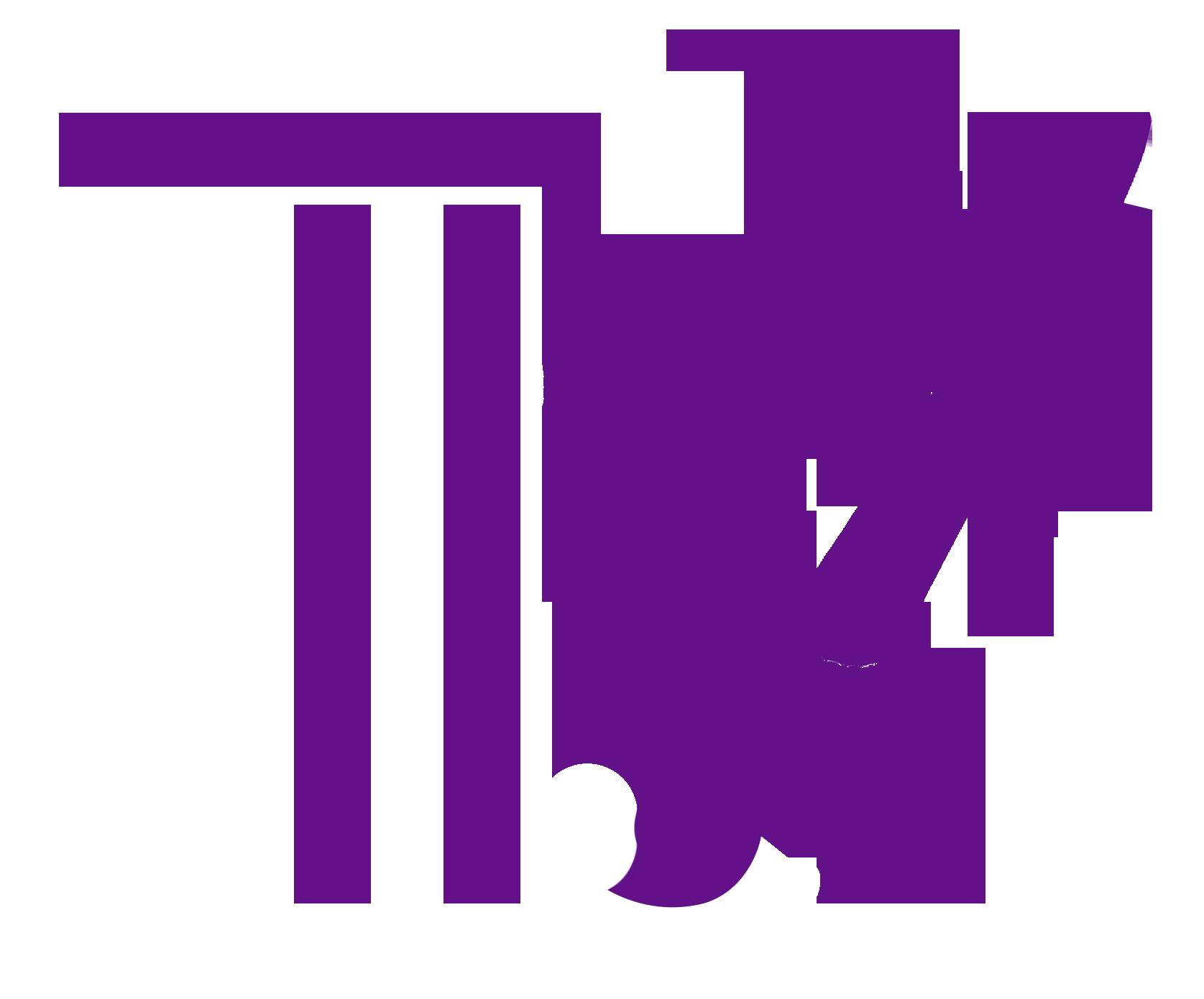 TK Consulting & Design, LLC Logo