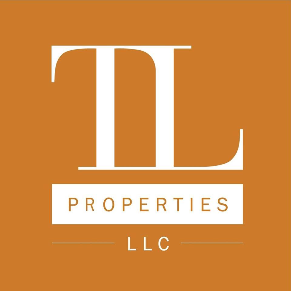 T&L Properties, LLC Logo