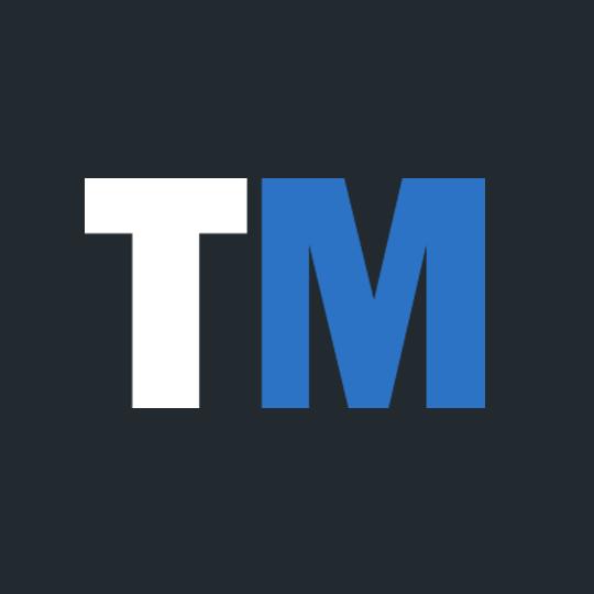Tyton Media (Formally Premium SEO Agency & Consultancy)