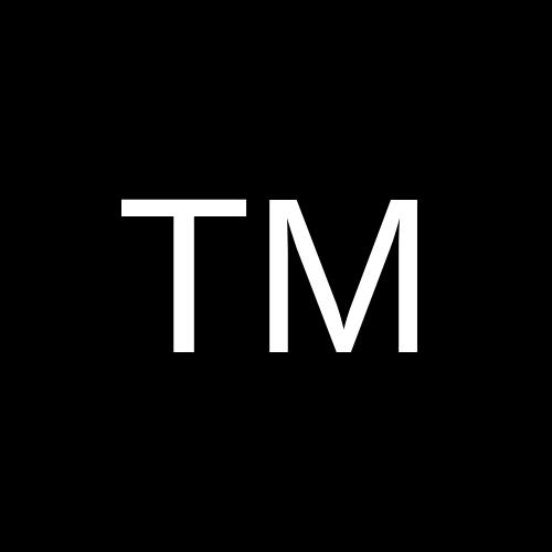 Tarbell Media Logo