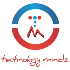 Technology Mindz Logo