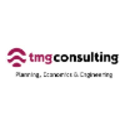 TMG Consulting