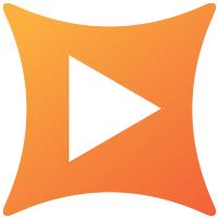 Trace Media Marketing Logo