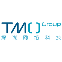 TMO Group