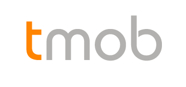 Tmob Tech Inc. Logo