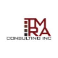 TMRA Consulting, Inc. Logo