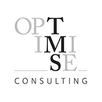 TMS Consulting