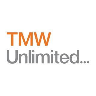 TMW Unlimited Logo