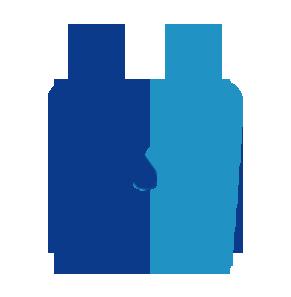 Samin Tekmindz, Inc Logo