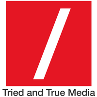Tried and True Media Logo