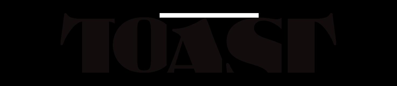 Toast Studio Logo