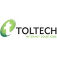 Toltech Internet Solutions