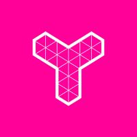Tomorrow People Logo