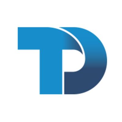 Tomorrows Designs Logo