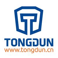 Tongdun Logo