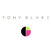 Tony Blake Design