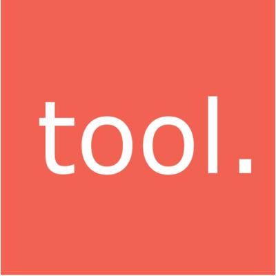 Tool. Inc.