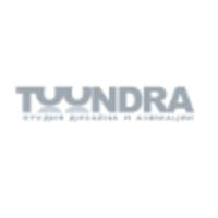 Toondra animation studio Logo