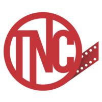 Top Notch Cinema Logo