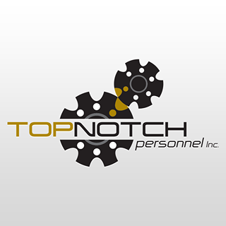 Top Notch Personnel, Inc logo