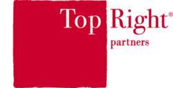 TopRight Logo