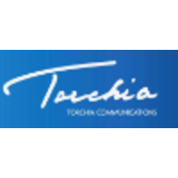 Torchia Communications Logo