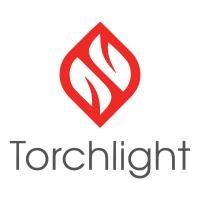 Torchlight PR Logo