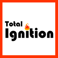 Total Ignition