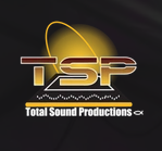 Total Sound Productions