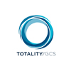 TotalityGCS Logo
