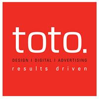 Toto & Co. Logo
