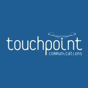 Touchpoint Communications