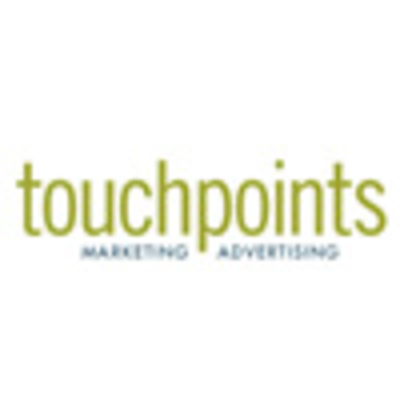 Touchpoints Marketing & Advertising