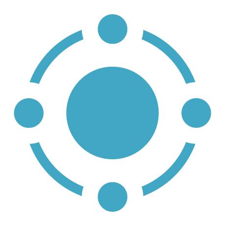 Touchtap Logo
