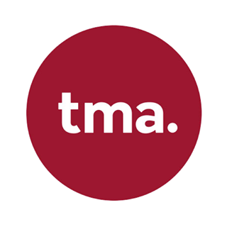 Tourism Marketing Agency Logo