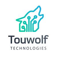 Touwolf Technologies