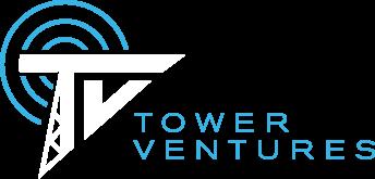 Tower Ventures Holdings, LLC
