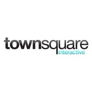 Townsquare Interactive