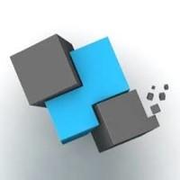Transpixel Studio Logo