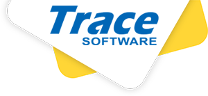 Trace Software Logo