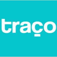 Traco